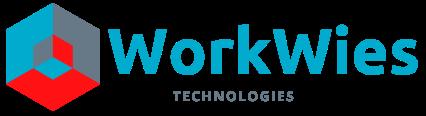 WorkWies Technologies